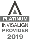 invisalign elite preferred provider