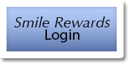 smile rewards login